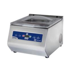 Аппарат вакуумной упаковки ELECTROLUX EVP302 / 600113 (390x502x345, 8м3/час, 0,7кВт, 220В)