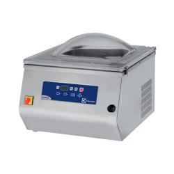 Аппарат вакуумной упаковки ELECTROLUX EVP45 / 600041 (550x645x500мм, 20м3/час, 1,1кВт, 220В)