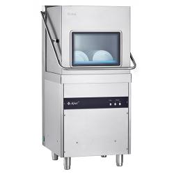 Машина посудомоечная МПК-700К (725х830х1490мм, 700тар/ч, 10,5кВт, 380В)