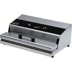 Аппарат вакуумной упаковки APACH AVM4 (472х320х177 мм, 1 кВт, 220В)